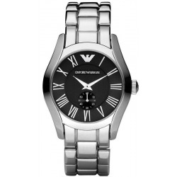 Men's Emporio Armani Watch Valente AR0680
