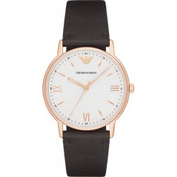 Men's Emporio Armani Watch Kappa AR11011