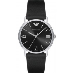 Buy Men's Emporio Armani Watch Kappa AR11013