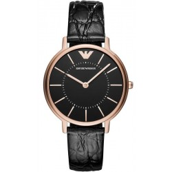 Buy Women's Emporio Armani Watch Kappa AR11064