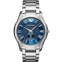 Men's Emporio Armani Watch Valente AR11085