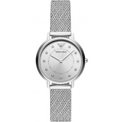 Buy Women's Emporio Armani Watch Kappa AR11128