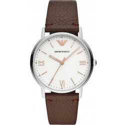 Buy Men's Emporio Armani Watch Kappa AR11173