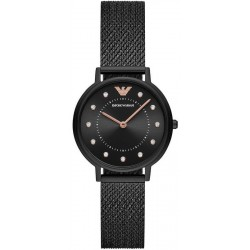 Buy Women's Emporio Armani Watch Kappa AR11252