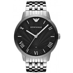 Men's Emporio Armani Watch Dino AR1614