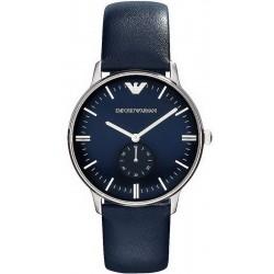 Men's Emporio Armani Watch Gianni AR1647