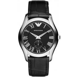 Men's Emporio Armani Watch Valente AR1703