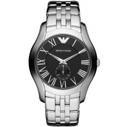 Men's Emporio Armani Watch Valente AR1706