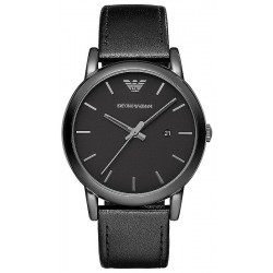 Men's Emporio Armani Watch Luigi AR1732