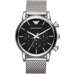 Men's Emporio Armani Watch Luigi AR1811 Chronograph
