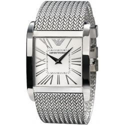 Buy Men's Emporio Armani Watch Classic AR2014