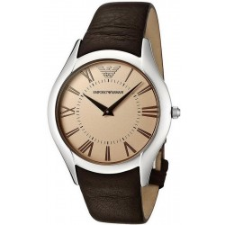 Men's Emporio Armani Watch Valente AR2041
