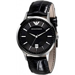 Men's Emporio Armani Watch Renato AR2411