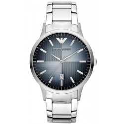 Men's Emporio Armani Watch Renato AR2472