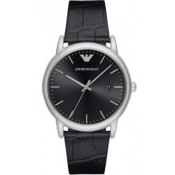 Men's Emporio Armani Watch Luigi AR2500