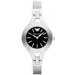 Buy Women's Emporio Armani Watch Chiara AR7328