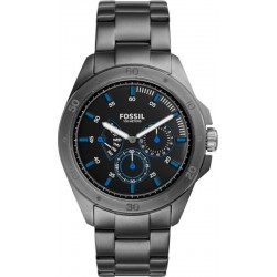 Buy Men's Fossil Watch Sport 54 CH3035 Multifunction Quartz