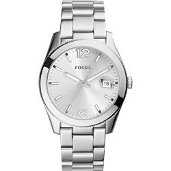 Women's Fossil Watch Perfect Boyfriend ES3585 Quartz