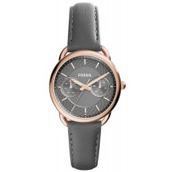 Buy Women's Fossil Watch Tailor ES3913 Multifunction Quartz