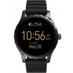 Men's Fossil Q Watch Marshal FTW2107 Smartwatch