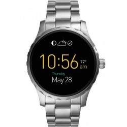 Men's Fossil Q Watch Marshal FTW2109 Smartwatch