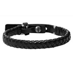 Men's Fossil Bracelet Vintage Casual JA5936716