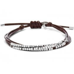 Buy Women's Fossil Bracelet Fashion JA6379040