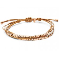 Buy Women's Fossil Bracelet Fashion JA6422791