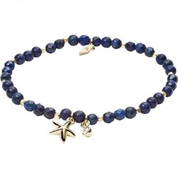 Women's Fossil Bracelet Vintage Motifs JA6946710