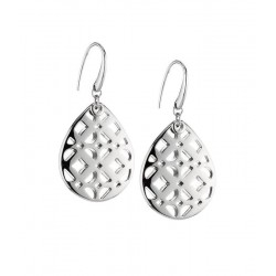 Buy Women's Fossil Earrings JF00410040