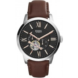 Men's Fossil Watch Townsman ME3061 Automatic