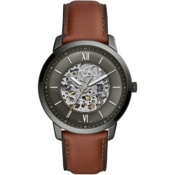 Men's Fossil Watch Neutra Auto ME3161