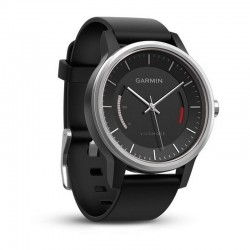 Buy Unisex Garmin Watch Vívomove Sport 010-01597-00 Fitness Smartwatch