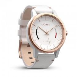 Women's Garmin Watch Vívomove Classic 010-01597-11 Fitness Smartwatch