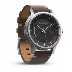 Buy Unisex Garmin Watch Vívomove Classic 010-01597-20 Fitness Smartwatch