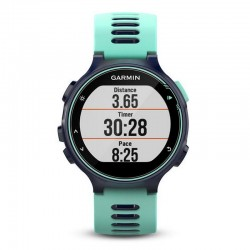 Buy Men's Garmin Watch Forerunner 735XT 010-01614-07 GPS Multisport Smartwatch