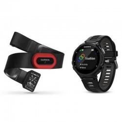 Men's Garmin Watch Forerunner 735XT 010-01614-15 GPS Multisport Smartwatch