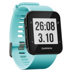 Buy Unisex Garmin Watch Forerunner 35 010-01689-12 Running GPS Fitness Smartwatch