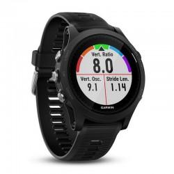 Men's Garmin Watch Forerunner 935 010-01746-04 GPS Multisport Smartwatch