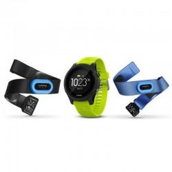 Men's Garmin Watch Forerunner 935 010-01746-06 GPS Multisport Smartwatch