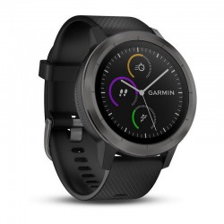Buy Unisex Garmin Watch Vívoactive 3 010-01769-10 GPS Multisport Smartwatch