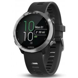 Buy Unisex Garmin Watch Forerunner 645 010-01863-10 Running GPS Smartwatch