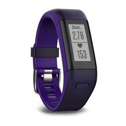 Buy Unisex Garmin Watch Vívosmart HR+ 010-01955-31 Smartwatch Fitness Tracker Regular