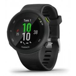 Buy Unisex Garmin Watch Forerunner 45 010-02156-15 Running GPS Fitness Smartwatch