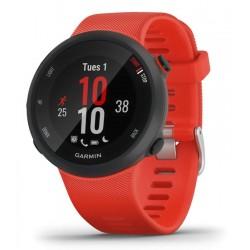 Buy Unisex Garmin Watch Forerunner 45 010-02156-16 Running GPS Fitness Smartwatch