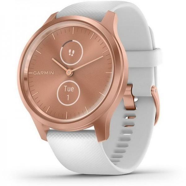 Buy Womens Garmin Watch Vívomove Style 010-02240-00 Fitness Smartwatch