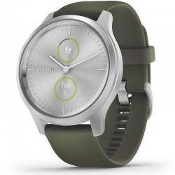 Unisex Garmin Watch Vívomove Style 010-02240-01 Fitness Smartwatch