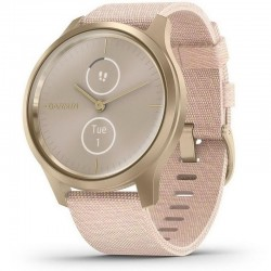 Women's Garmin Watch Vívomove Style 010-02240-02 Fitness Smartwatch