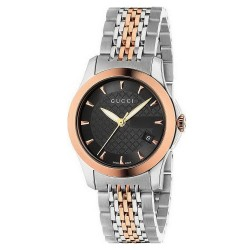 Buy Women's Gucci Watch G-Timeless Small YA126512 Quartz