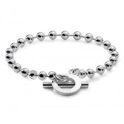 Buy Women's Gucci Bracelet Boule YBA010294001018